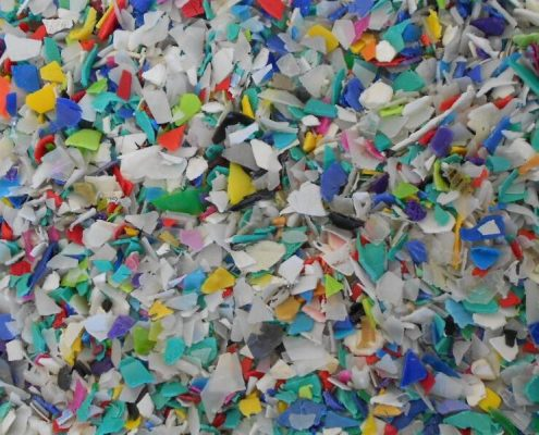 recycled_plastic_scraps_color_sorting_metak