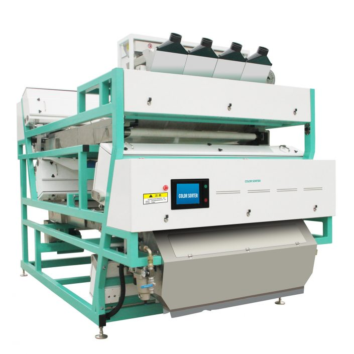 Belt-Color-Sorter-Machine-BCSD---Metak-Color-Sorting-03