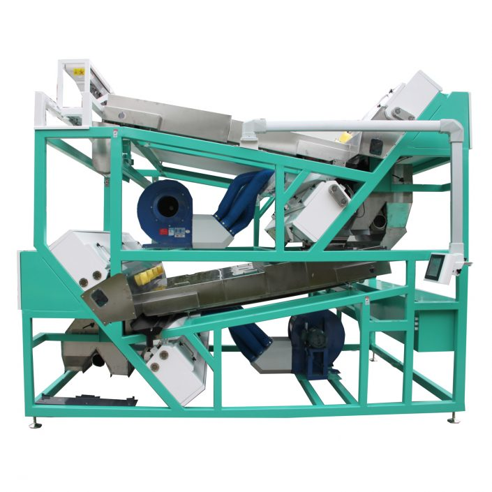 Belt-Color-Sorter-Machine-for-Dried-Fruit-BCSXD---Metak-Color-Sorting-Manufacturer_2