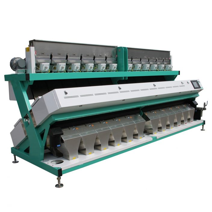 CCD_Color_Sorter_Machine_RCSS12_Metak_4