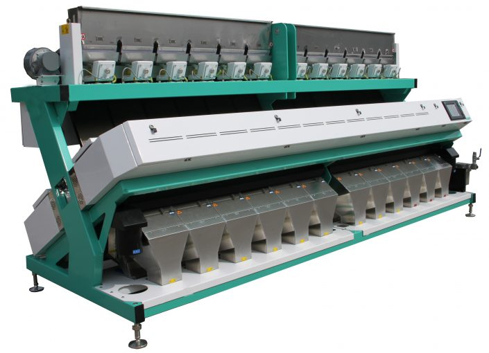 Corn_Sorting_Machine_RCSS12_1