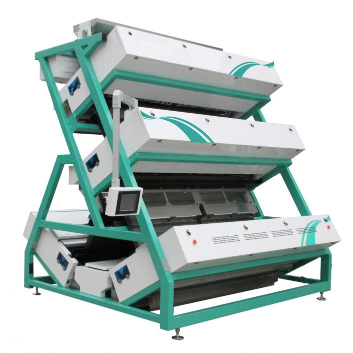 Metak_CCD-Tea-Color-Sorting-Machine-TCSV4_3