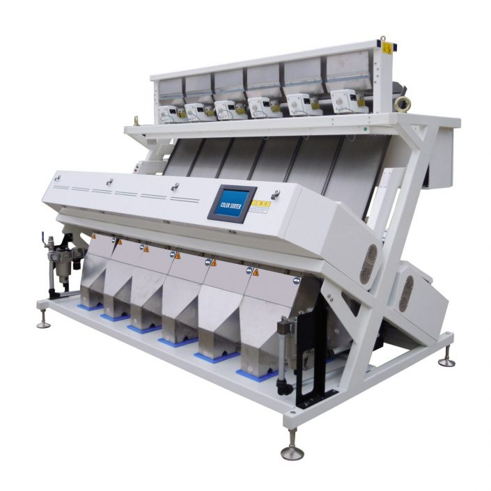 Metak_Corn_Color-Sorter-Machine-Manufacturer-RCSK6_2