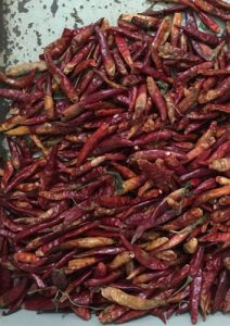 Red_Chili_Color_Sorter_Rejected_Material
