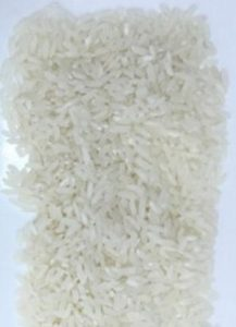 Rice_Acceptable_Material