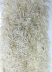 Rice_Raw_Material