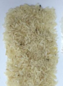 Rice_Rejected_Material