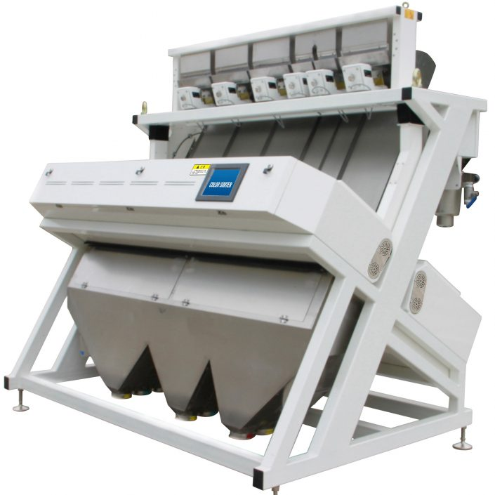 Rice_Sorter_Machine_RCSB_Optical_Sorting_Equipment_Metak Color_Sorter_01
