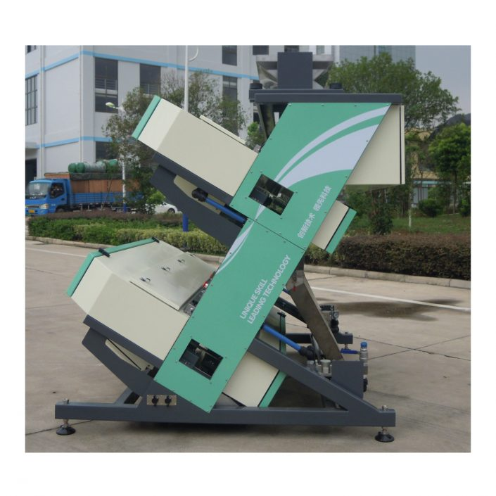 Tea-Color-Sorter-Machine-TCS42---Metak-Color-Sorter_02