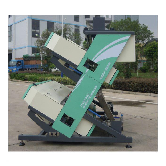 Tea-Color-Sorter-Machine-TCS42---Metak-Color-Sorter_02