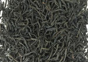 Tea_Acceptable_Material