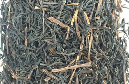 Tea_Raw_Material