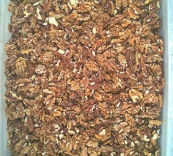 Walnut_Kernel_color_sorting_machine_accepted-material