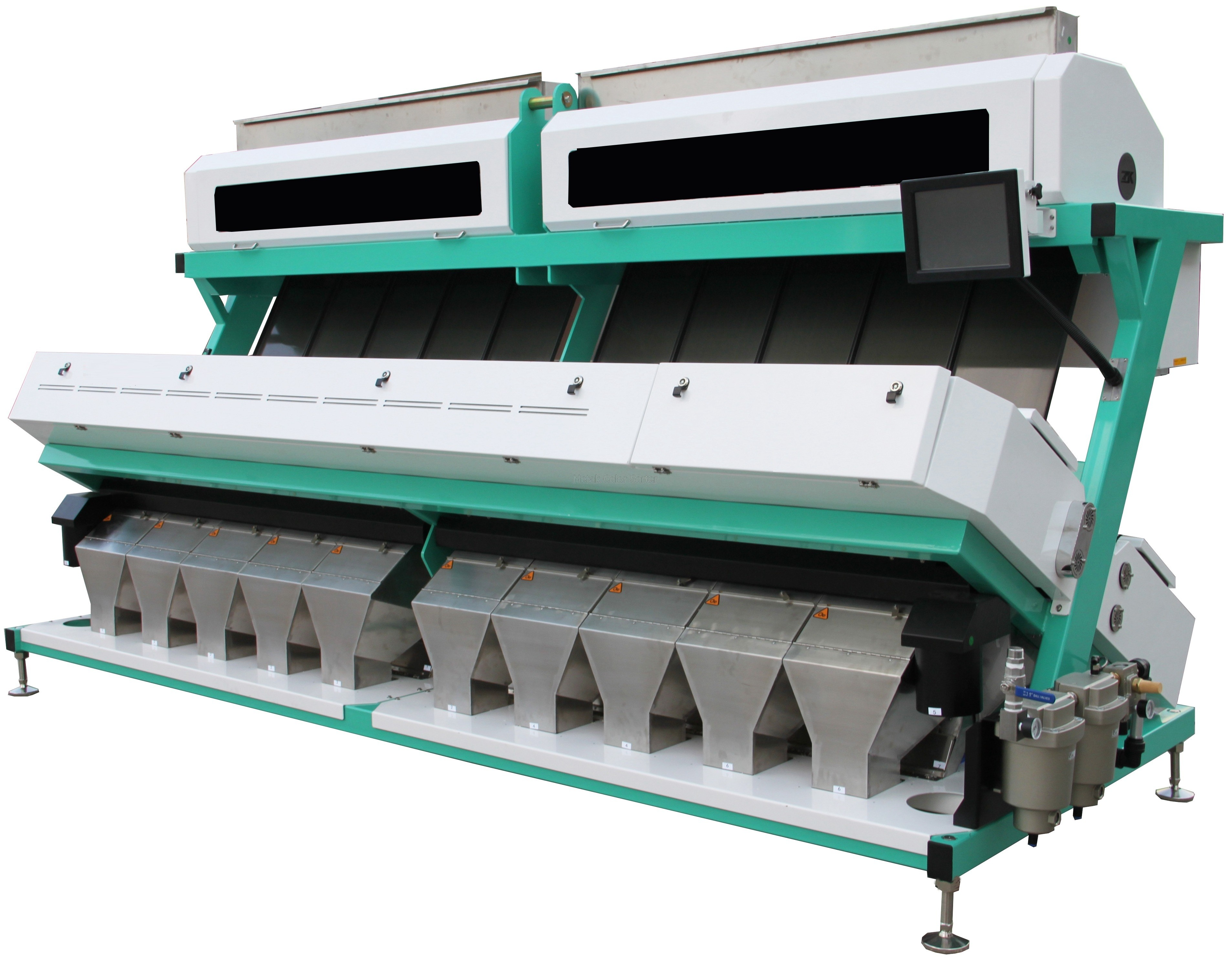 optoelectronic_rice_ccd_color_sorter_machine_rcsr_01