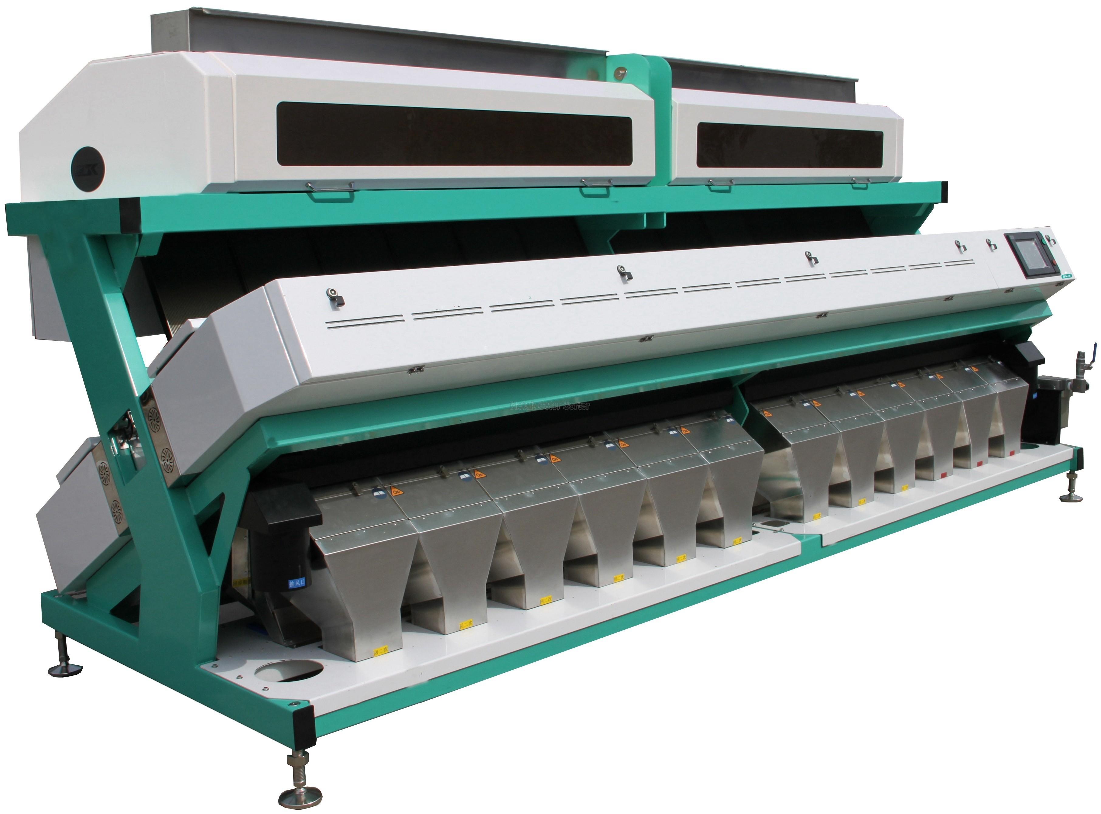 rice_ccd_color_sorting_machine_rice_sorter_-_metak_color_sorter_02_1