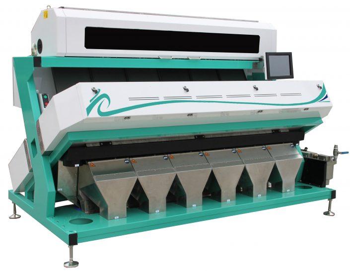 rice_color_sorter_machine_rcsc_-_metak-3