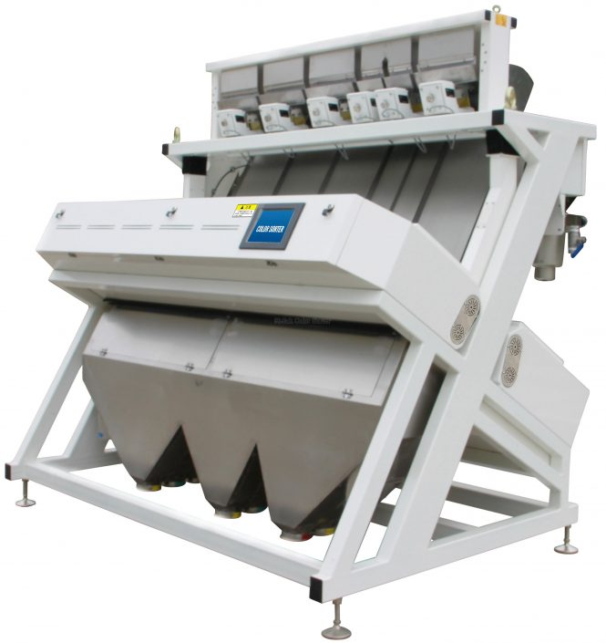 rice_sorter_machine_rcsb_optical_sorting_equipment_-_metak_color_sorter_01