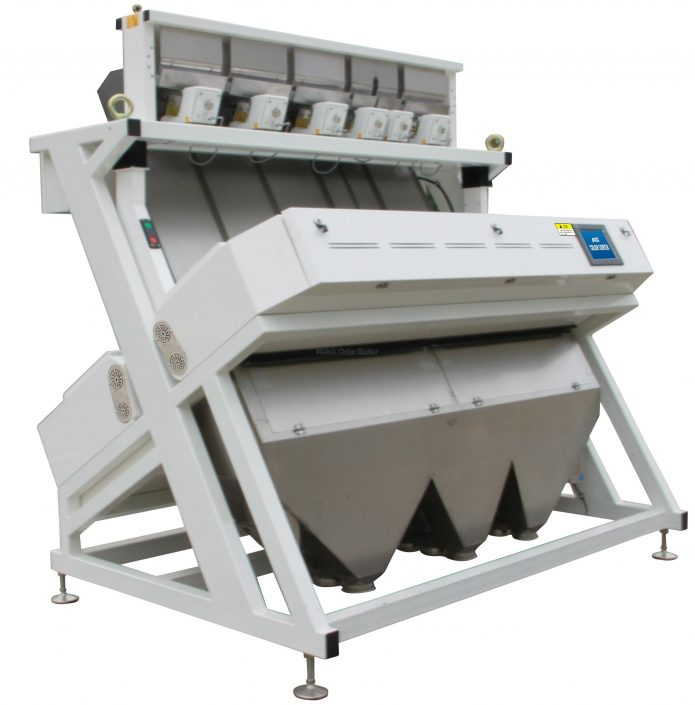 rice_sorter_machine_rcsb_optical_sorting_equipment_-_metak_color_sorter_02