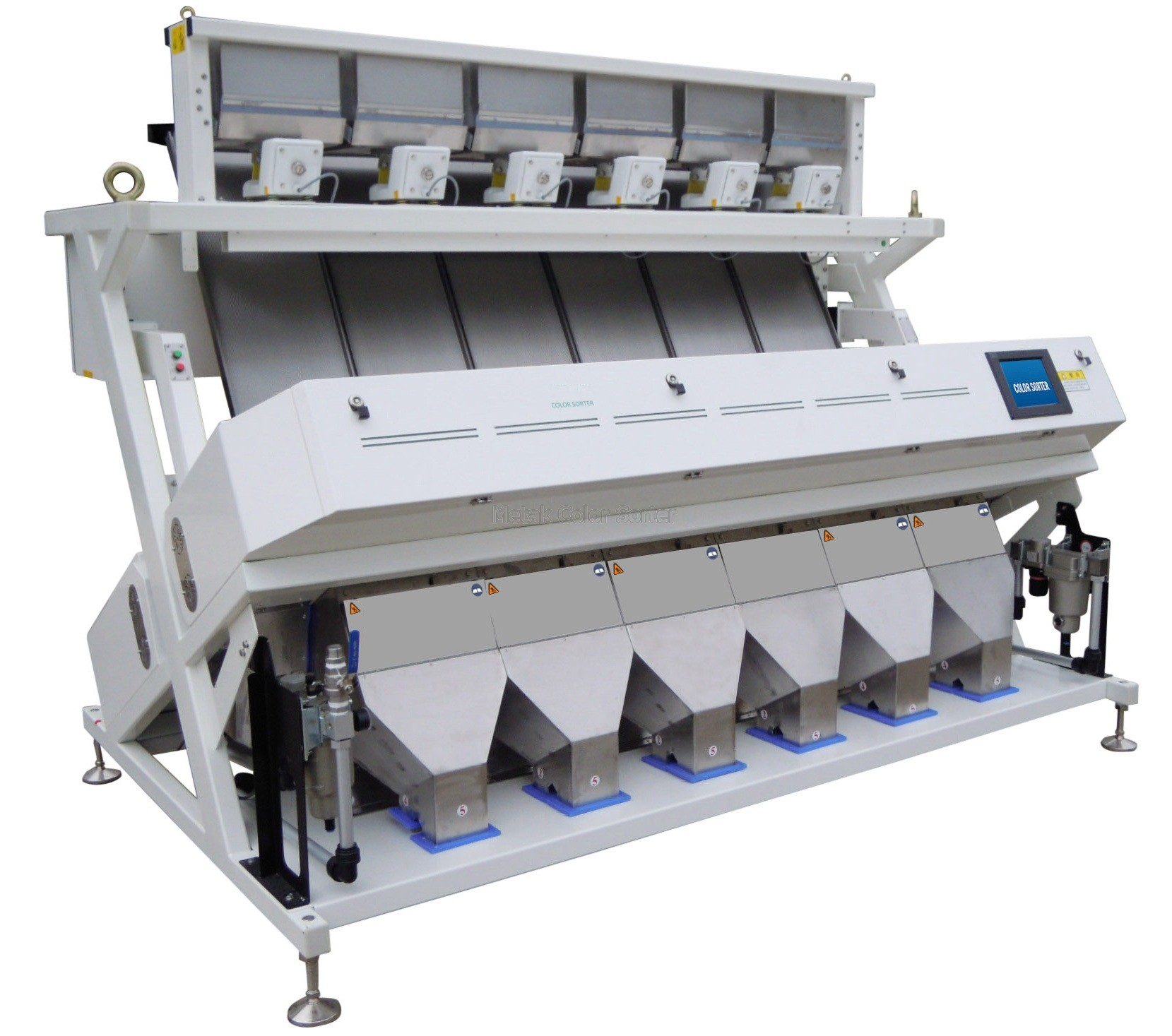 wheat_color_sorter_machine_manufacturer_rcsk6_3