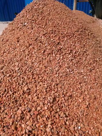potassium-feldspar-color-sorter_2