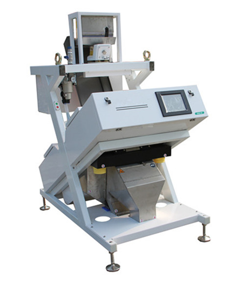 Rice Color Sorter RCSK1 (1)_副本