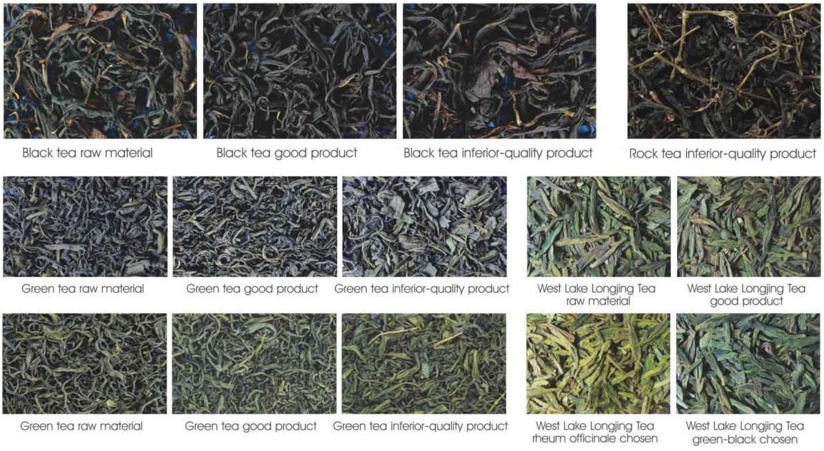 black_tea_color_sorter_system_metak