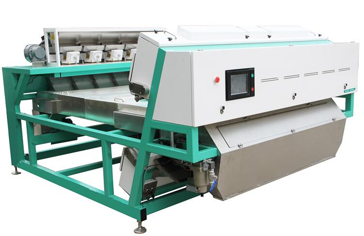 cashew_grading_machine
