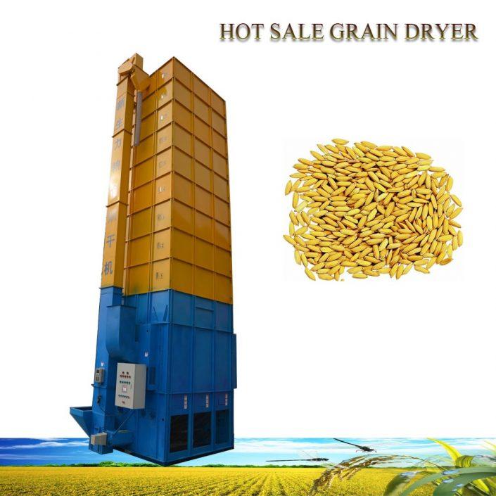 metak-grain-dryer-for-wheat