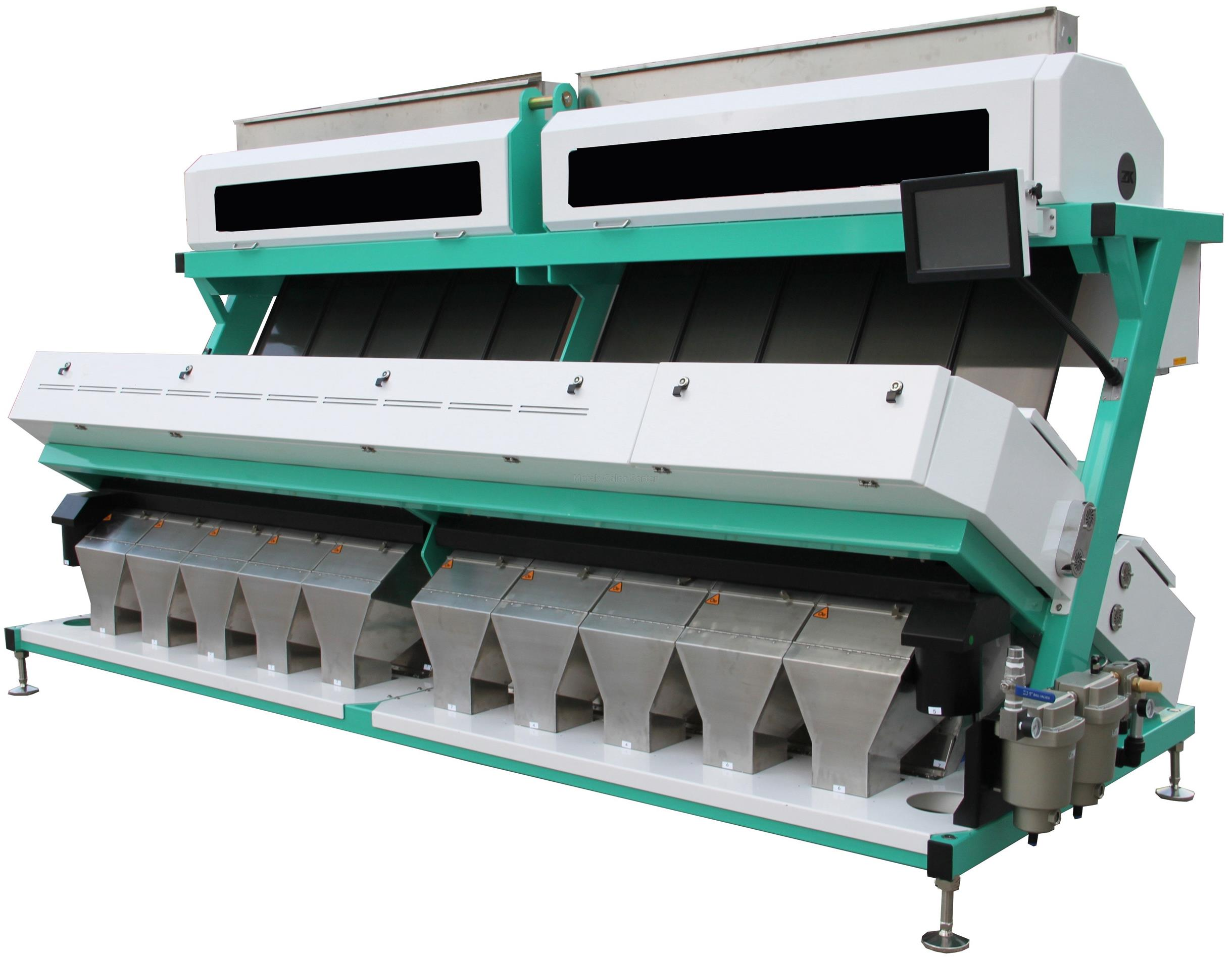 optical-sorting-machine_1