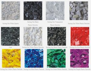 plastic-color-sorter_1