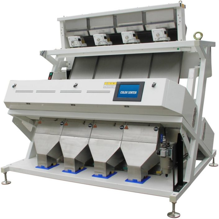 rice color sorter_RCSK4_1