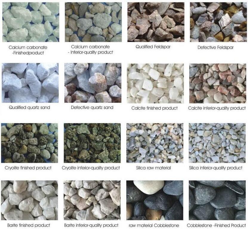 mineral-color-sorter