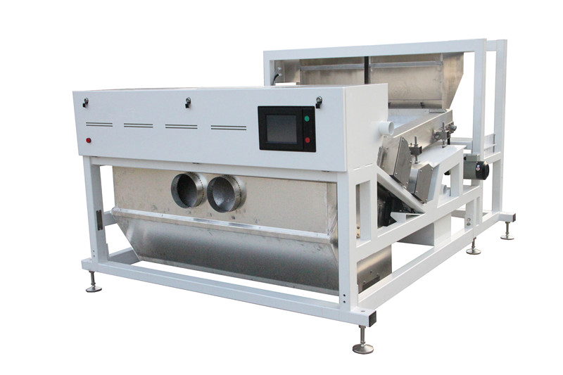 mineral-sorting-machine-ocss-2