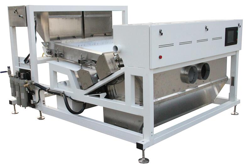 mineral-sorting-machine-ocss