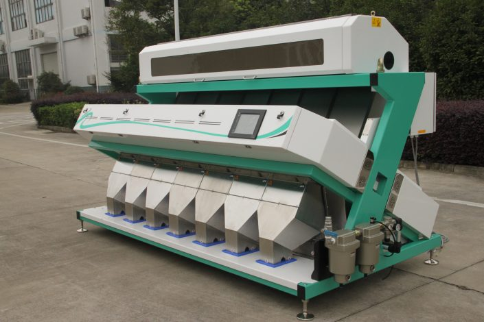 peanut_grades_and_separator_sorting_machine_1