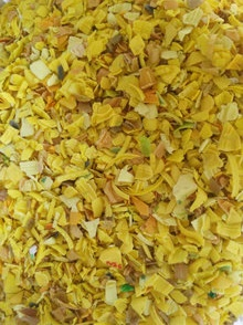plastic-flake-color-sorter_4_%e7%9c%8b%e5%9b%be%e7%8e%8b