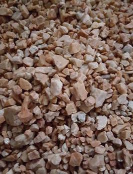 potassium-feldspar-color-sorter_2_%e7%9c%8b%e5%9b%be%e7%8e%8b