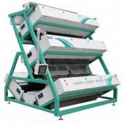 tea-color-sorter-separation-machine-2