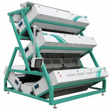 tea-color-sorter-separation-machine-2