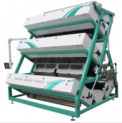 tea-color-sorter-separation-machine-3