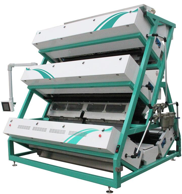 tea-color-sorter-sorting-machine-3