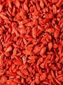 chinese-wolfberry-color-sorter_1