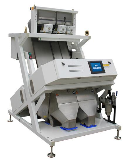rice-optical-sorting-machine-for-sale-2