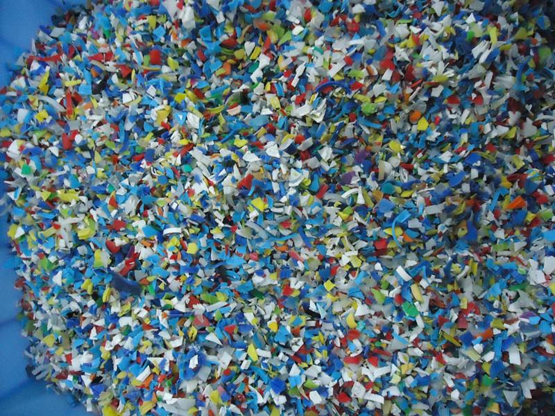 raw_material_plastic