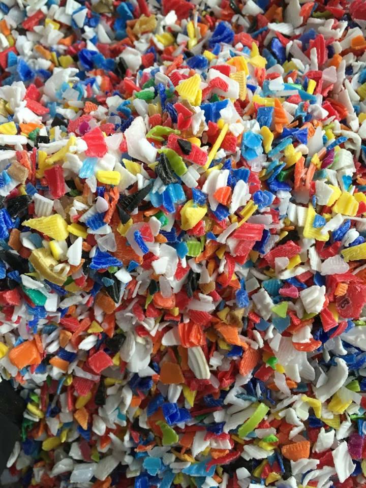 plastic_raw_material